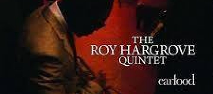 Underground or mainstream: The Roy Hargrove Quintet